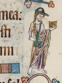 Risultati immagini per codex calixtinus
