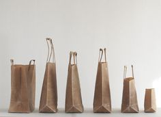 Analogue Life Online Shop   Japanese Designed & Artisan Made Housewares