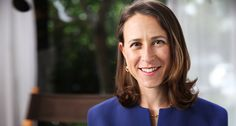 CEO and Co-Founder Anne Wojcicki of 23andMe on how she grew a love for science despite not being the best at it and how she believes everybody can understand science and contribute to changing the face of research.