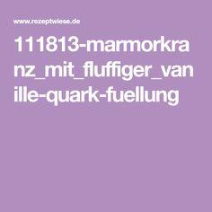 111813-marmorkranz_mit_fluffiger_vanille-quark-fuellung