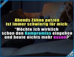 Schwierige Entscheidung ^^' #Essen #sowahr #Sprüche #Humor #Jodel #lustig #lustigeSprüche #lustigeBilder #Memes