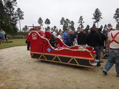 2013 Hammock Lake Cardboard Boat Race Cardboard Boat Race, Activity Days, Rafting, Hammock, Good Times, Boats, Career, Activities, Holidays