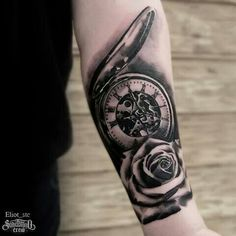 Tattoo saketattoo