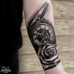 Tattoo saketattoo