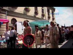 nunavut tourism youtube