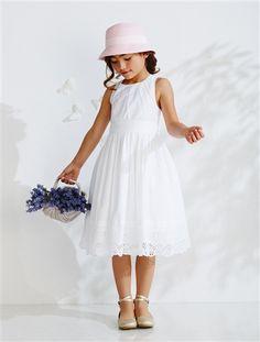 Vestido de cerimónia  #vestido