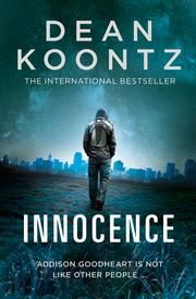 The book that thrust me into the world of scifi thank you dean innocence ebook by dean koontz 2017 fandeluxe Epub