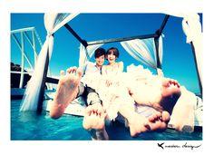 wei_ming_ming_-16kao_bei_.jpg (1200×874)