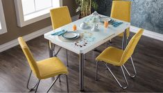 Dining Chairs, Dining Table, Furniture, Home Decor, Dinning Chairs, Dining Chair, Room Decor, Dinning Table Set, Home Interior Design
