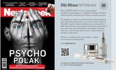 Newsweek o nas!