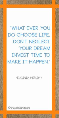 #qotd #quote #inspirational #wisdom #inspiration #human #desire #aspiration #dreams #home #belitup #love #designlit