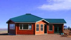 Solargon Homes Catalog lets you choose a model home or cabin living space from one of our ultra efficient designs, or design and create your own Yurt Living, Living Spaces, Round House Plans, Home Catalogue, Dome House, Model Homes, Tiny House, Gazebo, Outdoor Structures