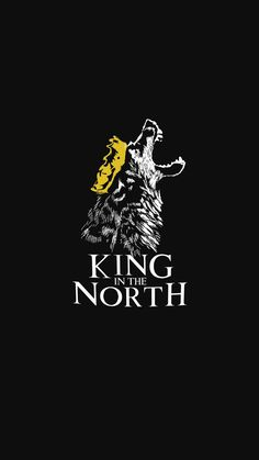 (notitle) Full HD – Best of Wallpapers for Andriod and ios Game Of Thrones Tumblr, Game Of Thrones Images, Game Of Thrones Artwork, Game Of Thrones Poster, Got Game Of Thrones, Game Of Thrones Houses, Hacker Wallpaper, Wallpaper Pc, Robot Wallpaper