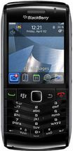 Sell Blackberry Pearl 9105 3G on-line for the best cash price of £38 at Phones4Cash & get more money for your old phone today.  http://www.phones4cash.co.uk/sell-recycle-blackberry-pearl-9105-3g