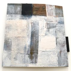 Abstract Oil, Abstract Paintings, Oil Mix, Contemporary, Metal, Artwork, Work Of Art, Auguste Rodin Artwork, Abstract Drawings