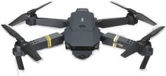 DroneX Pro, Brilliant Foldable Lightweight drone for a professional-quality footage Buy Drone, Drone For Sale, Match Parfait, High Resolution Camera, Small Drones, Foldable Drone, Best Selfies, Smartphone, Just For Today