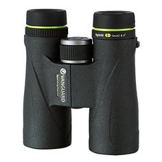 Vanguard 10x42 Sprit ED Binocular (Black) - http://freebiefresh.com/vanguard-10x42-sprit-ed-binocular-black-review/