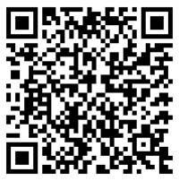 Video návod, www.picobello-shop.cz Coding, Filters, Shop, Programming, Store