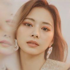 Chou Tzu Yu, Korean Name, Girl Group, Singer, Singers