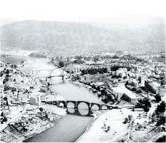 Ourense antiguo.2