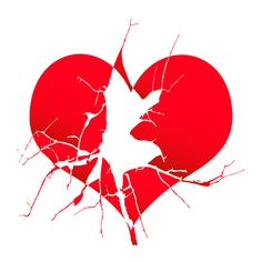 The Broken Heart's Solution
