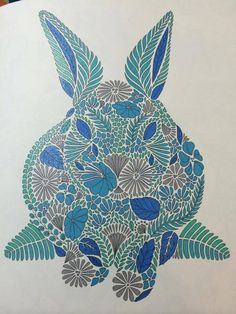 316 Best Animal Kingdom Coloring Book Images On Pinterest In 2018