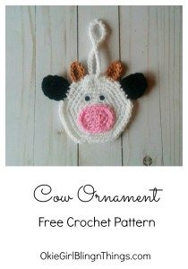El Kit de Crochet astutos Kit Co Blossom Mouse-Crochet Para Niños