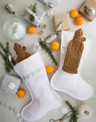 HOLIDAY GIFT GUIDE: Stocking Stuffers!