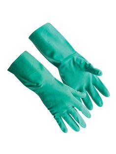 NITROSAFE KİMYASAL ELDİVEN : Kavrama becerisi yüksek dokulu kimyasal eldiven. Kimyasal, gıda ve yiyecek endüstrisi için ideal.  Materyal: Nitril, Koton Sertifika: EN 420, EN 388, EN 374