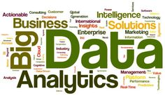 If you can't hire a data scientist or develop one internally, you can outsource our Big Data Analytics. Our team has functional & technology design expertise. details: http://www.thinklayer.com/outsourcing/big-data-analytics/