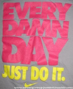 I wish I have more money so I could get these shirts #nike
