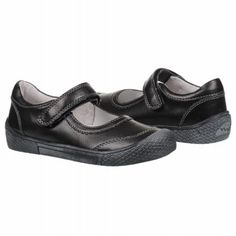 #Nina                     #Kids Girls               #Nina #Kids' #Call #Tod/Pre/Grd #Shoes #(Black)     Nina Kids' Call Me Tod/Pre/Grd Shoes (Black)                                  http://www.snaproduct.com/product.aspx?PID=5892036