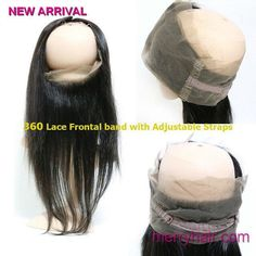 New arrival #360frontal#merryhair# place an order on our store :www.merryhair .com