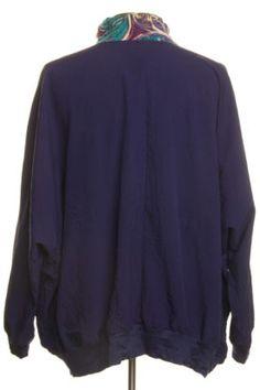 90s-Jacket-Back-11574