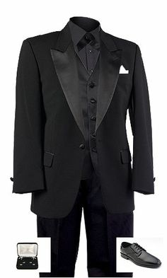 1000 images about jovany prom on pinterest tux rental for Tux builder