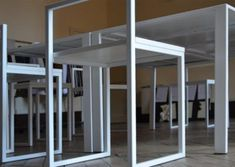Divider, Room, Furniture, Home Decor, Iron, Bedroom, Decoration Home, Room Decor, Rooms