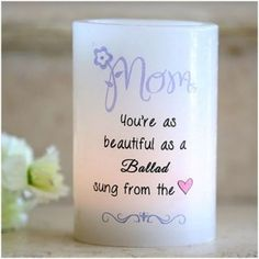 Happy Mother's Day 2016  #mother'sday #gifts