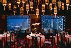Mandarin_Oriental_Hong_Kong_Man_Wah_Restaurant