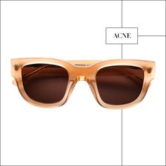 99 Best L s Accessories images   Eye Glasses, Eyeglasses, Glasses 57b2ca974b6