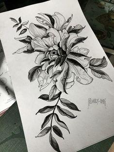 Rose Tattoos, Flower Tattoos, Body Art Tattoos, Sleeve Tattoos, Key Tattoos, Butterfly Tattoos, Skull Tattoos, Tattoo Sketch Art, Tattoo Drawings