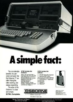 The Introduction Of The Apple Macintosh In 1984 Changed My Life...