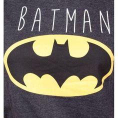 Pull-over Batman modèle femme logo classique - Boutique Officielle DC Comics Dc Comics, Bob Kane, Batman, Batmobile, Nocturne, Boutique, Bat Wings, Bat Signal, Warner Bros