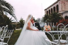 smllr – Heiraten in Bad Kissingen. Wedding Dresses, Design, Fashion, Getting Married, Bride Dresses, Moda, Bridal Gowns, Fashion Styles, Weeding Dresses