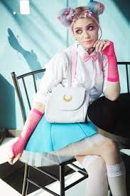 Resultado de imagem para harajuku editorial de moda Harajuku, Candy Colors, Kawaii Doll, Dolls, Pink, Style, Fashion, Fashion Editorials, Baby Dolls