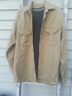 American Eagle AE vintage shirt S unisex Sweater #AmericanEagleOutfitters #Longsleeve