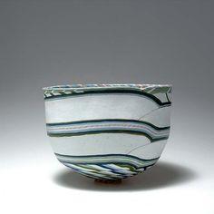 Hans Munck Andersen, DK - ceramics