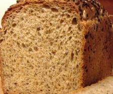 Recipe Best Ever Spelt Bread by thermobexta, learn to make this recipe easily in your kitchen machine and discover other Thermomix recipes in Breads & rolls. Vegan Breakfast Recipes, Vegan Recipes Easy, Bread Recipes, Cooking Recipes, Spelt Recipes, Spelt Bread, Spelt Flour, Nuwave Oven Recipes, Thermomix Bread