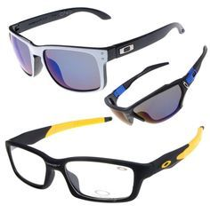 Oakley Sunglasses outlet $22.99