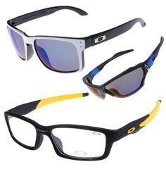 Oakley Sunglasses outlet $22.99