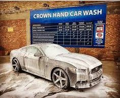 Car wash and detailing prices super clean auto detailing mobile image result for home car wash system solutioingenieria Image collections